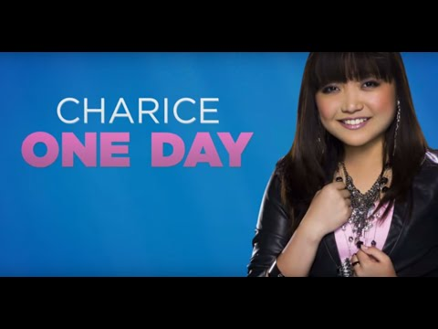 One Day - Charice