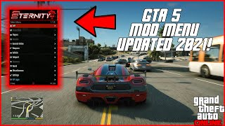 how to download mods gta 5 xbox one - TH-Clip