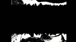 Bauhaus - The Man With the X-Ray Eyes (lyrics)