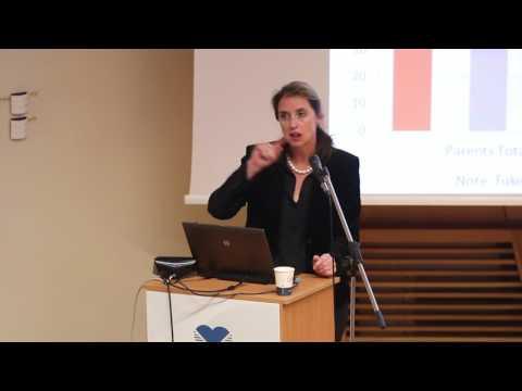 2nd Int NEABPD Conference in Tel Aviv, Israel - November 2016 (1272)