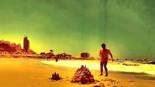 Музыка 2012 Самые романтичные клипы про любовь море