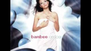 03.-BAMBEE - Amigo
