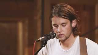 """Our Love""   Judah & The Lion  Brite Session"