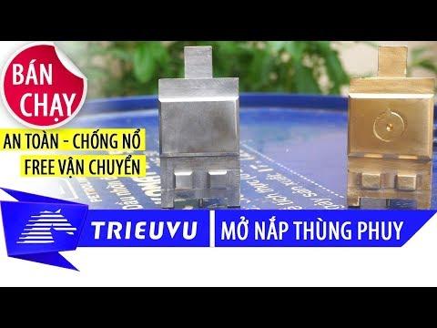 dung cu mo nap thung phuy
