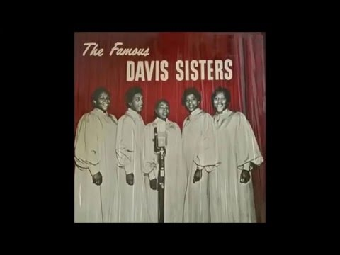 Mobys In This World Sample Of The Davis Sisterss Lord