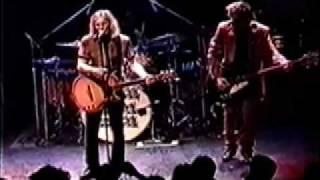 Cheap Trick - Mandocello - 98