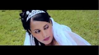 Zemen&Tsegai Wedding Asmarino