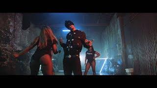 Jigna ft OJ - Trust [Official Music Video]