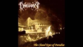 Draconian- Storm of Damnation