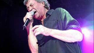 Deep Purple-Loosen My Strings (Purpendicular 96´)