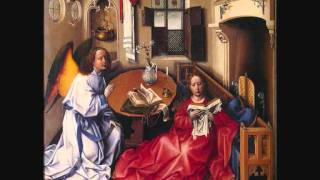 Medieval music - Nowell, Nowell - tydyngs trew