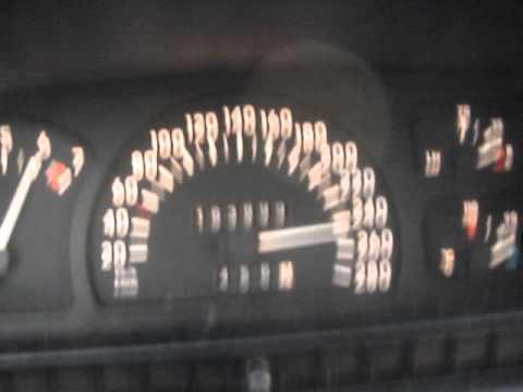 Die Systeme der geraden Einspritzung des Benzins