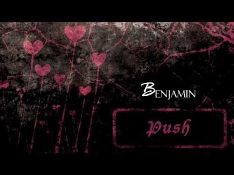 Benjamin-Push