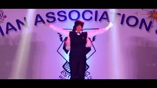 Cham Cham Payal Baje Re Gori New Nagpuri Dance Mp3