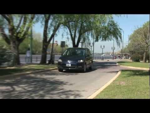 Die Nachrichten rossii über das Benzin