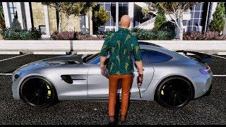 ◉ GTA 6 *NEW 2019* Graphics GEFORCE RTX™ 2080 Ti 4k 60FPS
