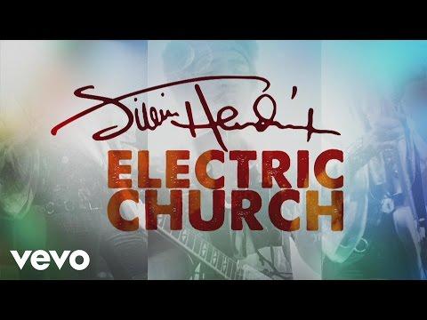 Jimi Hendrix Electric Church  trailer