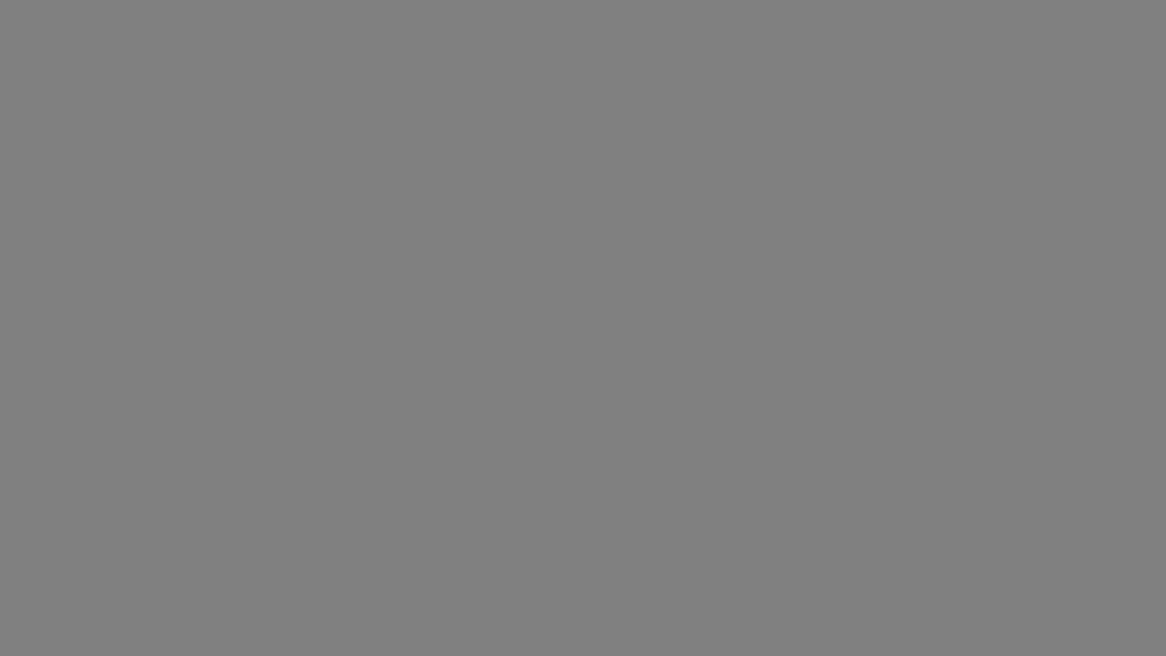 Webcam en direct de la plage de la Fossette au Lavandou