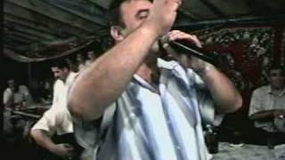 Vidadi Bərdəli - Arım Balım Peteyim