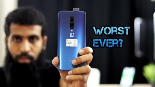 Don't Buy OnePlus 7 Pro before watching this video