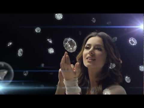 0 Наталия Бучинская - Налейте шампанского — UA MUSIC | Енциклопедія української музики