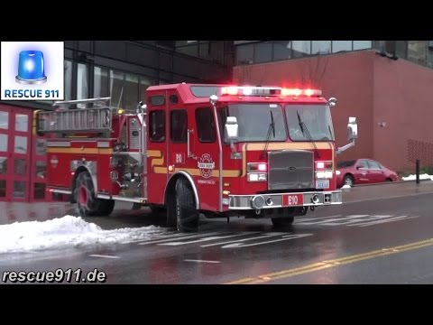 Rescue911 Ambulance Mount Sinai Hospital — Rosefloristvacaville