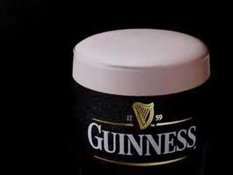 Il bere fermato novint e mensilmente non è presente