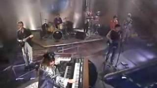 Eternal Erection: 7 Hours Of Funk (live 1999)