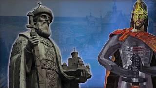 Письма из провинции (Нижний Новгород). От 2 августа