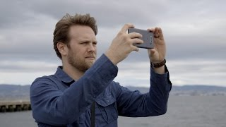 LG V20 Vs Pixel XL Vs IPhone 7 Plus Vs Samsung Galaxy S7 Camera Test Part 1 | Last Cam Standing II