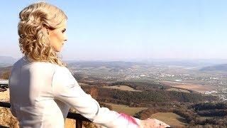 Video Vlasta Mudríková - Ave Mária (oficiálny videoklip)
