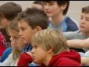 סרטוני וידאו לימודי חינוך לתעודה