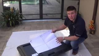 Installation Instruction Video