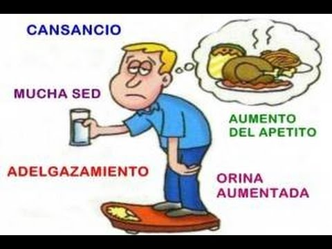 Fármacos anti-inflamatorios para la diabetes