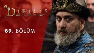 episode 89 from Dirilis Ertugrul