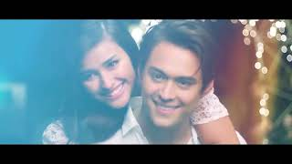 Enrique & Elizabeth - LizQuen (Pre Nup style video)