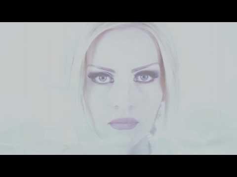Gabriella- Bang Bang Radio Edit  Shot me down