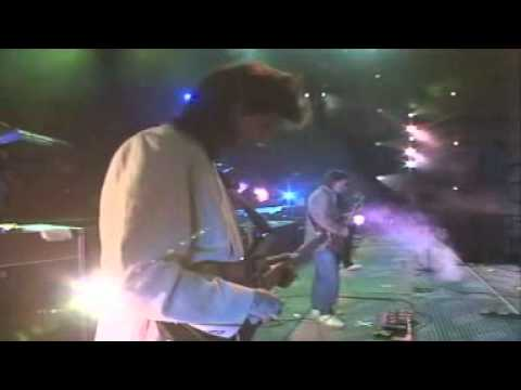 Download Roger Waters & Paul Carrack-Hey You. Mp4 HD Video and MP3