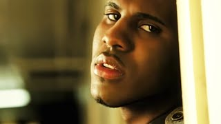 Whatcha Say - Jason Derulo (Video)
