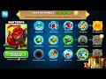 Bloons TD 6 NEW UPDATE 6.0 - New Tier 5 Mortar Tower - The Biggest One!