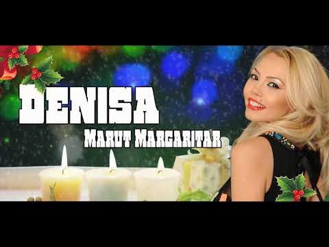 Denisa – Marut margaritar [Colind] Video