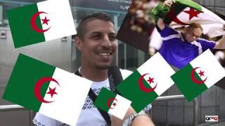 Zidane quitte le REAL... pour l