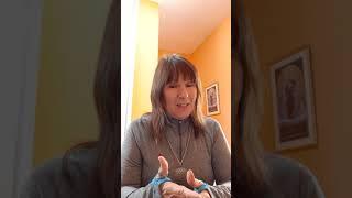 Sanación Reconectiva y la Reconexión personal explicado de manera sencilla y rápida