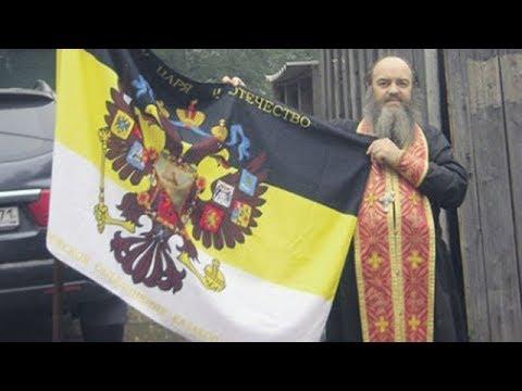 Исповедь в православной церкви первый раз