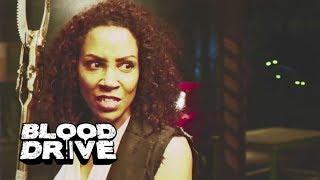 Blood Drive | 1.03 - Promo