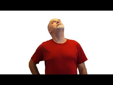 Was ist die Temperatur in lumbalen Osteochondrose