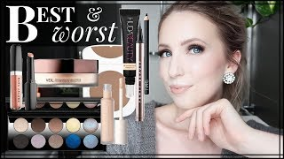 $$$ Bourgie Beauty Haul With Reviews & Tutorial | Arna Alayne