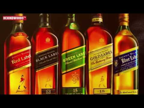 World high cost alcohol!!!!