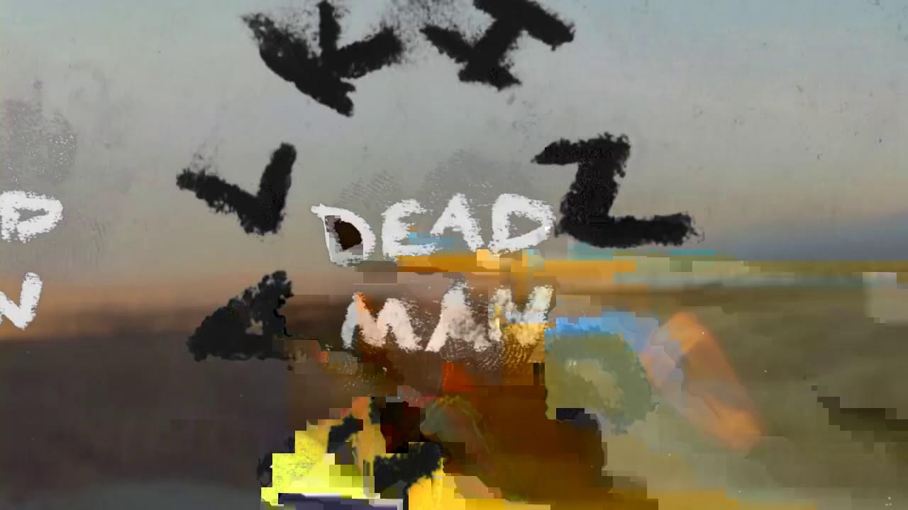 Lirik Lagu Dead Man Walking - Brent Faiyaz dan Terjemahan