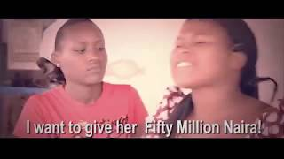 BABE ENTER ME (Mark Angel Comedy) (skit for MA Comedy Show)